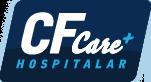 Cf Care - Venda de Mesa ginecologica